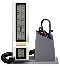 Máy đo huyết áp CK-E401D