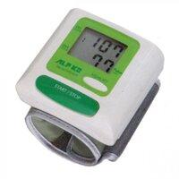 Máy đo huyết áp cổ tay ALPK2 WS-630