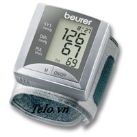 Máy đo huyết áp cổ tay Beurer BC20 (BC-20)