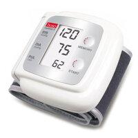 Máy đo huyết áp cổ tay Boso Medistar S