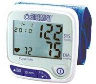 Máy đo huyết áp cổ tay Bremed BD-8100
