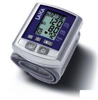 Máy đo huyết áp cổ tay Laica MD6132 (MD-6132)