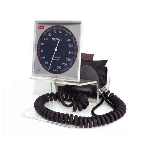 Máy đo huyết áp kế Boso Nova 2