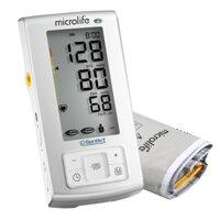 Máy đo huyết áp Microlife BP A6 Basic