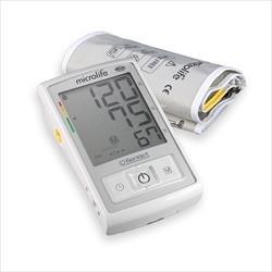 Máy đo huyết áp Microlife A3L-IMT