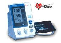 Máy đo huyết áp Omron HEM-907