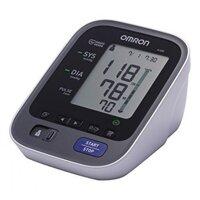 Máy đo huyết áp Omron M500