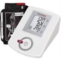 Máy đo huyết áp Rossmax AW-150F
