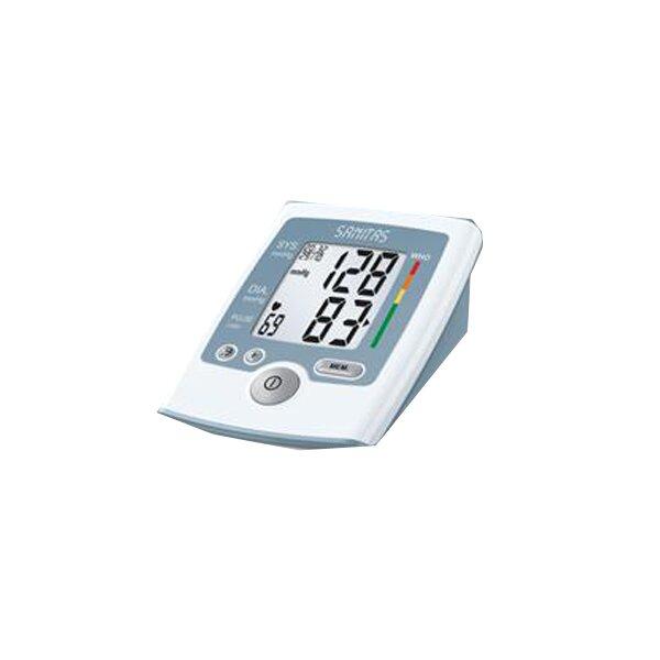 Máy đo huyết áp Sanitas SBM 30