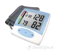 Máy đo huyết áp Scala KP-6925