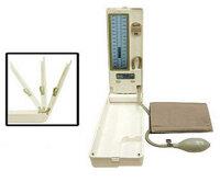 Máy đo huyết áp thủy ngân bán tự động CK-E301A