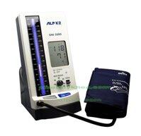 Máy đo huyết áp thủy ngân điện tử ALPK2 DM-3000