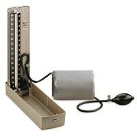 Máy đo huyết áp thủy ngân Champagne CK-105