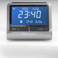 Máy đo huyết áp tự động Omron JPN 890