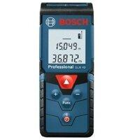 Máy đo khoảng cách Bosch GLM 40, 40m