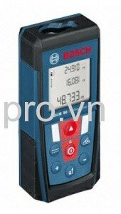 Máy đo khoảng cách Bosch GLM30 (GLM30)