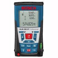 Máy đo khoảng cách Bosch GLM250