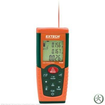 Máy đo khoảng cách Extech DT200