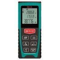 Máy đo khoảng cách laser DCA ADF04-40
