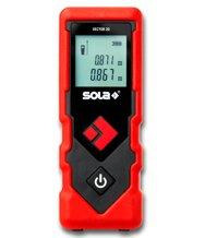 Máy đo khoảng cách laser Sola Vector 20