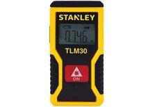 Máy đo khoảng cách tia laser Stanley STHT77425