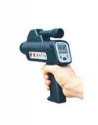 Máy đo nhiệt độ cảm biến hồng ngoại TigerDirect TMAM300B