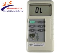 Máy đo nhiệt độ điện tử YF-160A