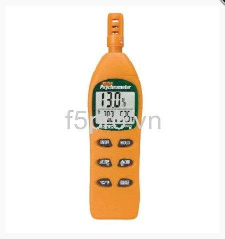 Máy đo nhiệt độ, độ ẩm Extech RH300 (RH-300)