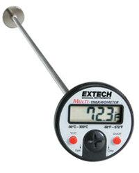 Máy đo nhiệt độ EXTECH 392052