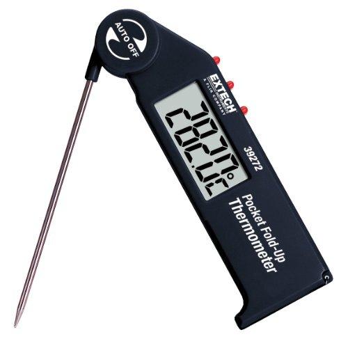 Máy đo nhiệt độ EXTECH 39272