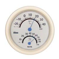 Máy đo nhiệt độ phòng và độ ẩm Tanita TT513 (TT-513)