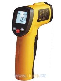 Máy đo nhiệt độ tia hồng ngoại M&MPRO TMAMF008 (TMAMF-008)