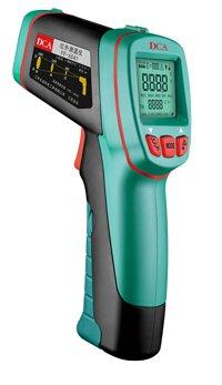 Máy đo nhiệt độ tia hồng ngoại DCA AFF6541