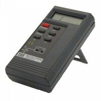 Máy đo nhiệt độ TigerDirect HMTM1310