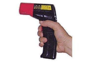 Máy đo nhiệt độ từ xa TI200 700 độ C
