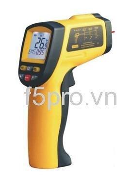 Máy đo nhiệt độ từ xa TigerDirect TMAMF011
