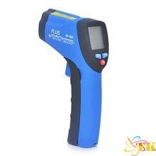 Máy đo nhiệt hồng ngoại Flus IR-801