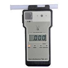Máy đo nồng độ cồn Lion SD400