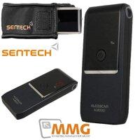 Máy đo nồng độ cồn Sentech AL8000