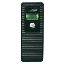 Máy đo nồng độ cồn Sentech AL2600