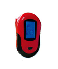 Máy đo nồng độ cồn TigerDirect AMT-6100