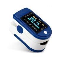 Máy đo nồng độ oxy Pulse Oximeter JZK-301