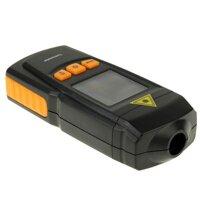 Máy đo tốc độ vòng quay Benetech GM8905