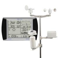 Máy đo vi khí hậu PCE-FWS 20
