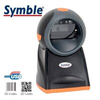Máy đọc mã vạch Symble SB600