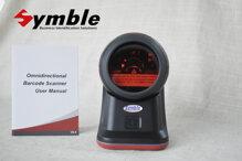 Máy đọc mã vạch Symble SB-3180