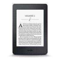 Máy đọc sách Kindle Paperwhite 2014
