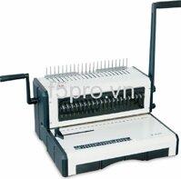 Máy đóng tài liệu Bosser CB950 (CB-950)