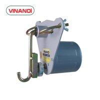 Máy đưa võng Vinanoi A100