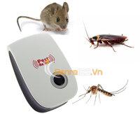 Máy đuổi côn trùng Pest Reject LP-03